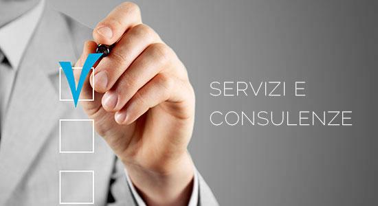 Studio Marco Sciolla - consulenza del lavoro La Spezia - consulenze e servizi